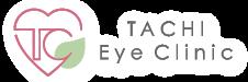 tachi eye clinic